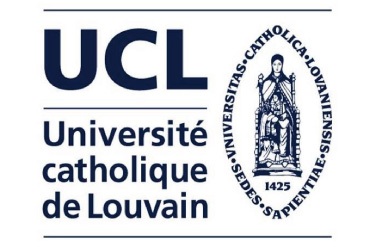 Université Catholique de Louvain - UCL
