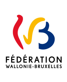 REDUCTION OU DISPENSE POUR L'ENSEIGNEMENT A DISTANCE DE LA FEDERATION WALLONIE-BRUXELLES